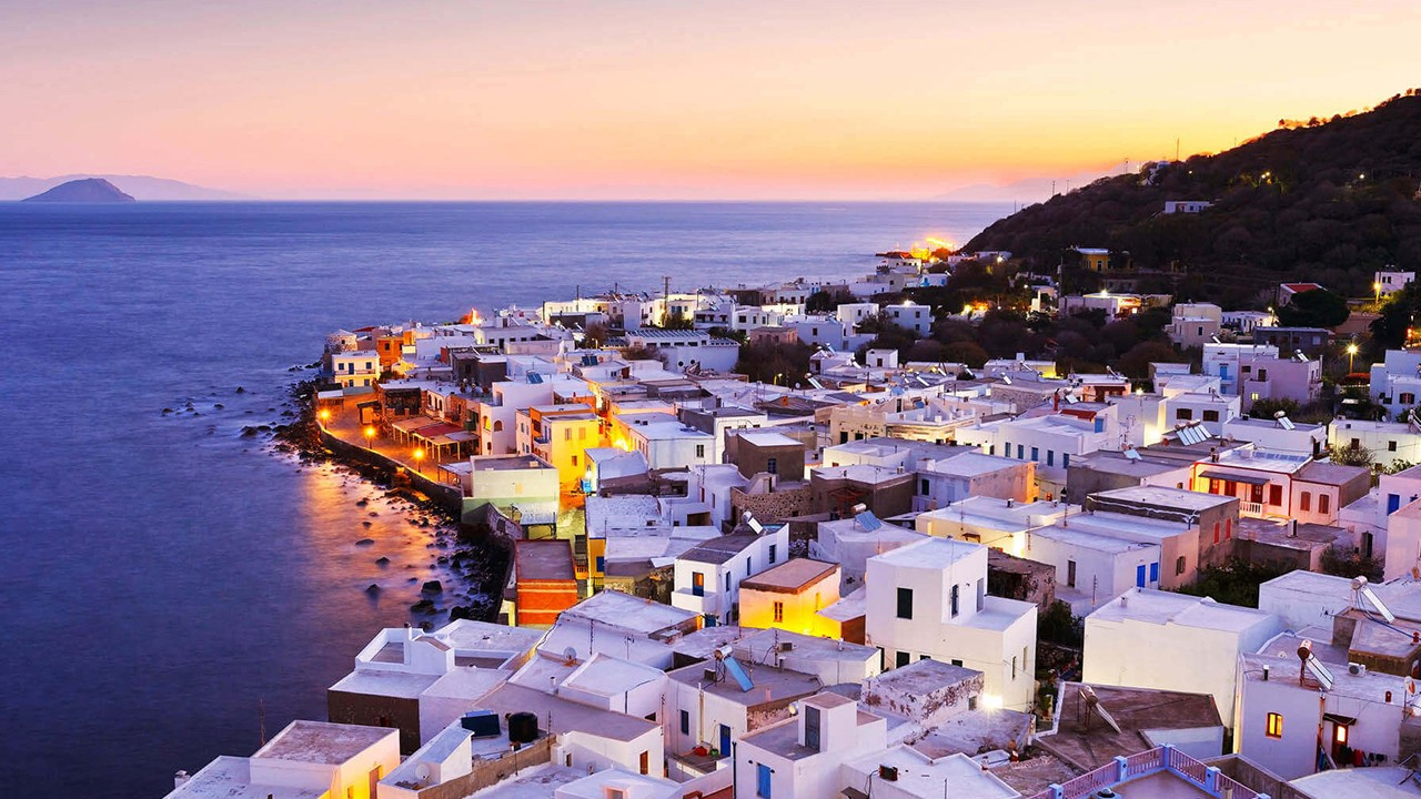 Bodrum - Yunan Adaları - Marmaris