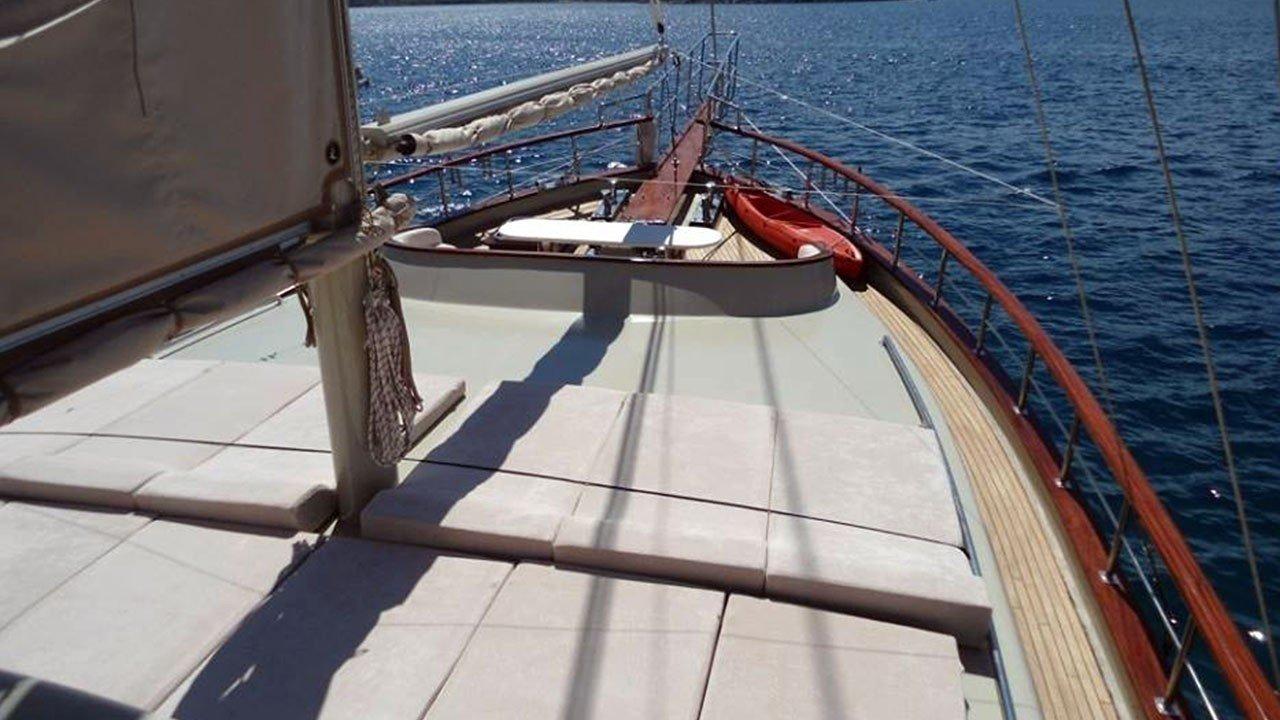 E.Arda Deniz