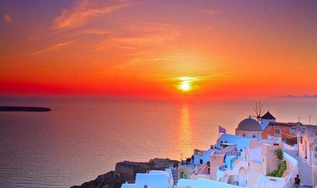 Yunanistan'ı Seçin