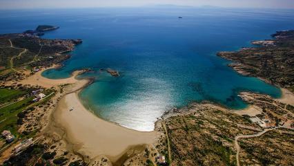 Ios Adası